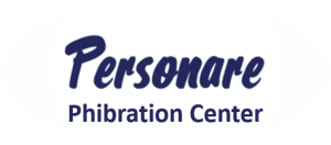Personare Phibration Center